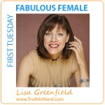 Lisa-Greenfield-Fabulous-Female