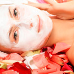 homemade_natural_facial_mask_recipes