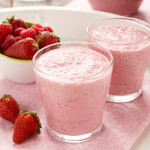 smoothie2-Copy